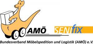 AMÖ und Senifix Chemnitz