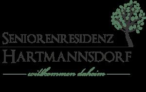 Seniorenresidenz Hartmannsdorf ist Partner von Senifix Chemnitz
