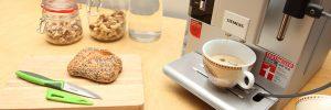 Verkauf von Küchen , Kleingeräten und Möbeln bei Senifix Umzug