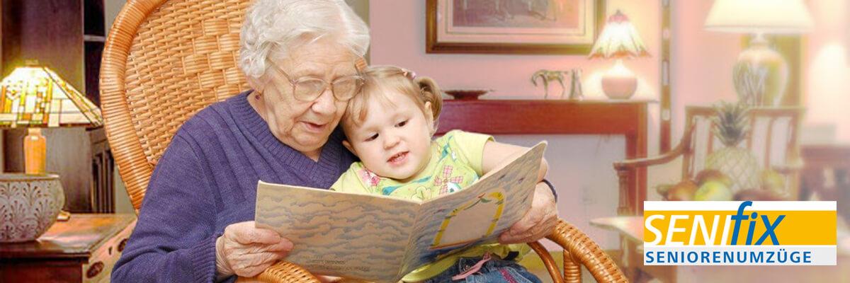 Permalink auf:Seniorenumzüge